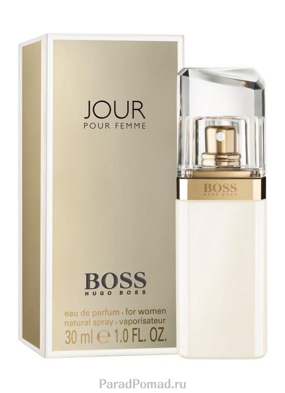 Парфюмерная вода Jour Pour Femme жен. 30 мл
