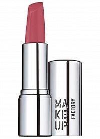 Помада для губ Lip Color тон 212 MAKE UP FACTORY