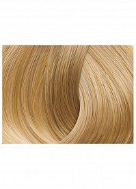 Стойкая крем-краска для волос Beauty Color Professional, тон 9.13 very light blonde cool beige LORVENN