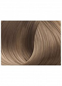 Стойкая крем-краска для волос Beauty Color Professional, тон 9.11 very light blond ash intense LORVENN