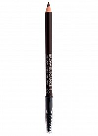 Карандаш для бровей Brow Elegance All Day Precision Liner тон 03 SEVENTEEN