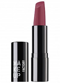 Помада для губ COMPLETE CARE LIP COLOR тон 28  MAKE UP FACTORY