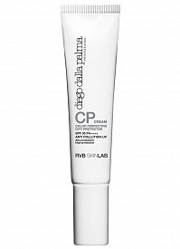 СС крем защитный с SPF 50 CP Cream Color Perfection DIEGO DALLA PALMA PROFESSIONAL