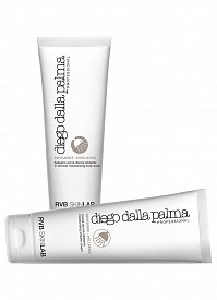 Крем-скраб для душа увлажняющий In-Shower Moisturising Body Scrub DIEGO DALLA PALMA PROFESSIONAL