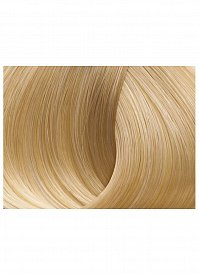 Стойкая крем-краска для волос Beauty Color Professional тон 10.13 very very l.blonde coolbeige LORVENN