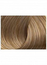 Стойкая крем-краска для волос Beauty Color Professional, тон 9.17 very light blond ash coffee LORVENN